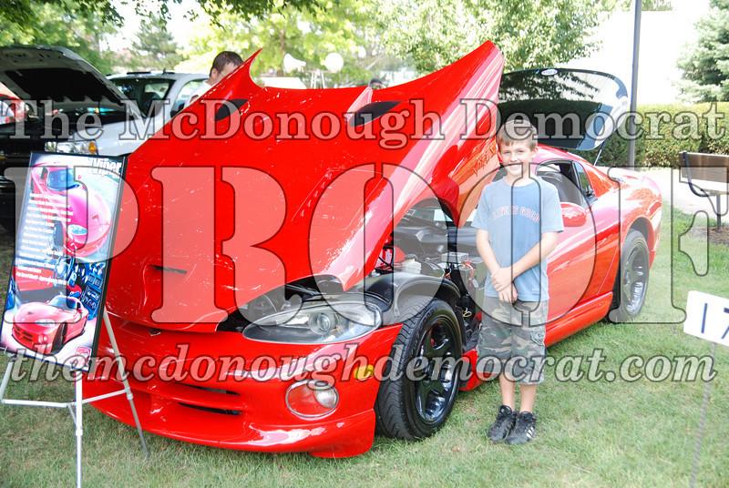 Auto Show 08-25-07 004