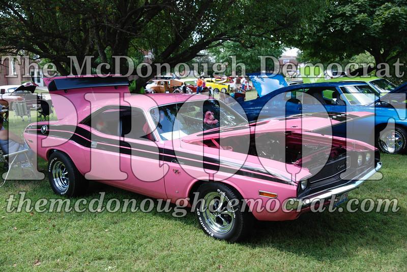 Auto Show 08-25-07 003
