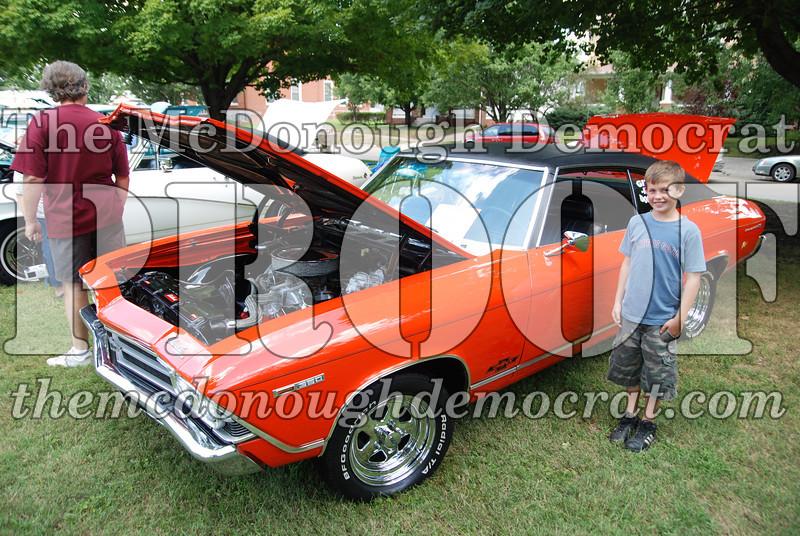 Auto Show 08-25-07 007