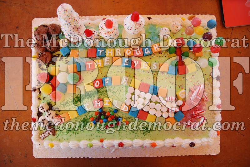 Pie & Cake Sale 08-25-07 034