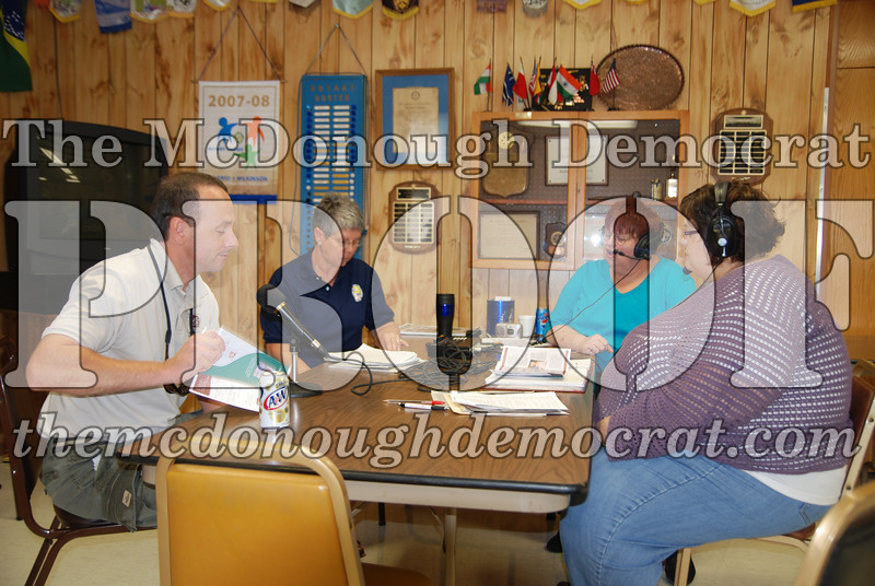 Rotary Radio Days and Tent 08-25-07 003