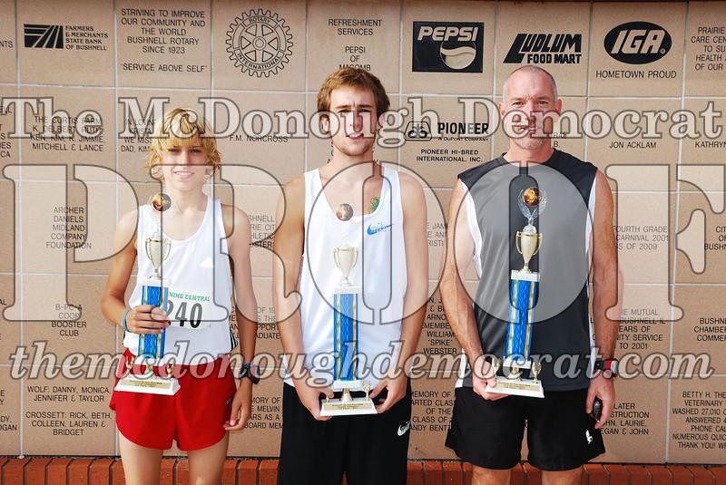 Slater 5K Run Winners 08-25-07 001