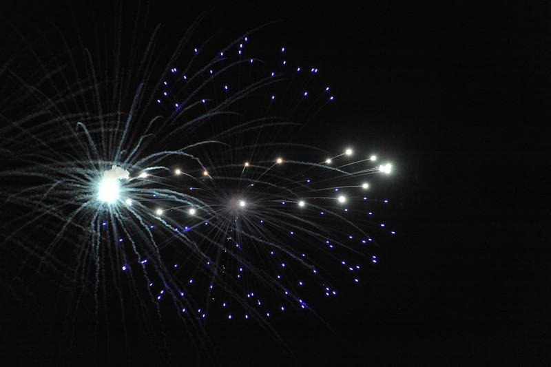 2011 Bushnell Fireworks 07-03-11 043