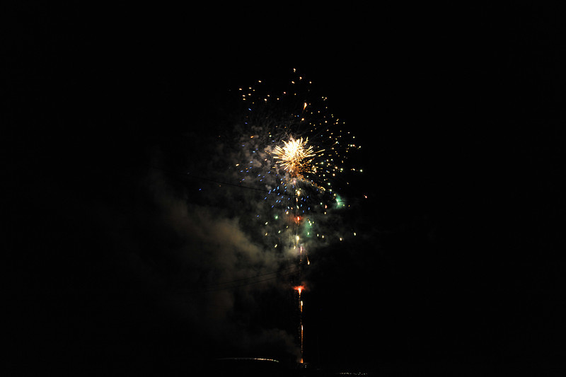 2011 Bushnell Fireworks 07-03-11 066