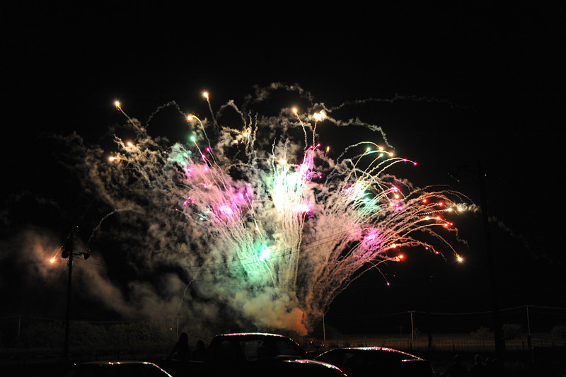 2011 Bushnell Fireworks 07-03-11 065