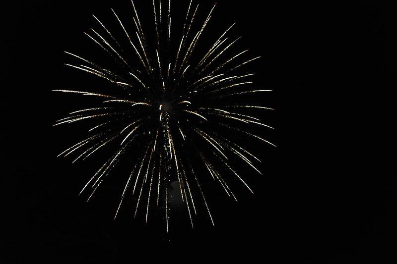 2011 Bushnell Fireworks 07-03-11 075