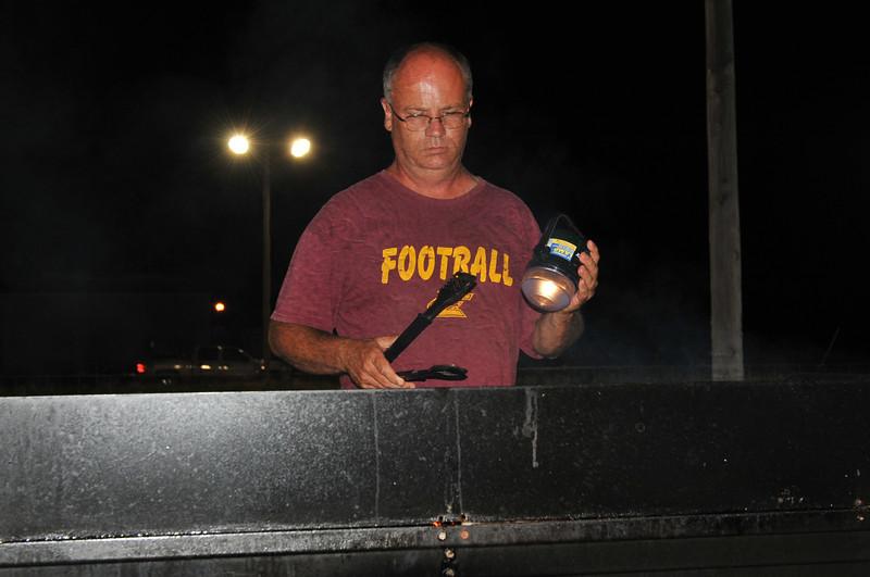 2011 Bushnell Fireworks 07-03-11 007