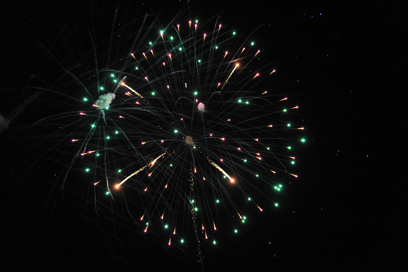 2011 Bushnell Fireworks 07-03-11 056