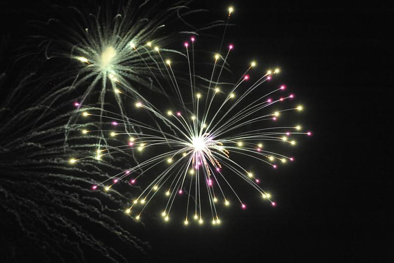 2011 Bushnell Fireworks 07-03-11 026