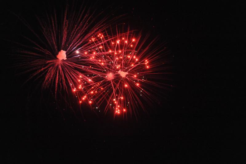 2011 Bushnell Fireworks 07-03-11 048
