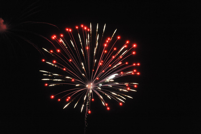 2011 Bushnell Fireworks 07-03-11 041