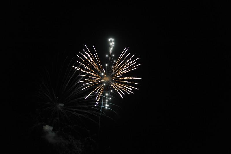 2011 Bushnell Fireworks 07-03-11 058
