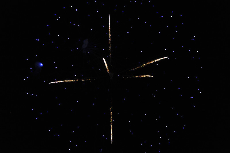 2011 Bushnell Fireworks 07-03-11 053