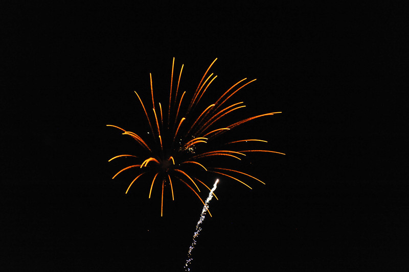 2011 Bushnell Fireworks 07-03-11 038