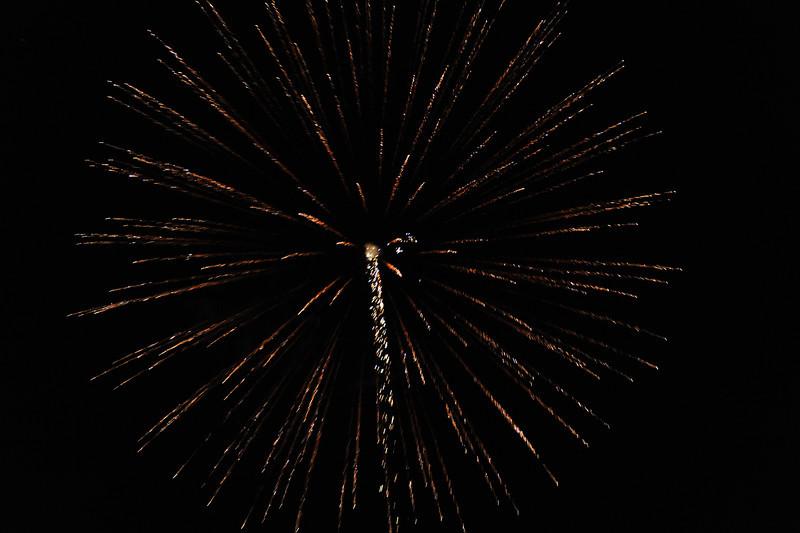 2011 Bushnell Fireworks 07-03-11 051