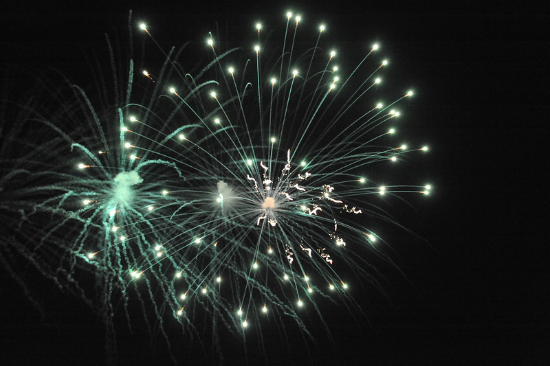 2011 Bushnell Fireworks 07-03-11 044