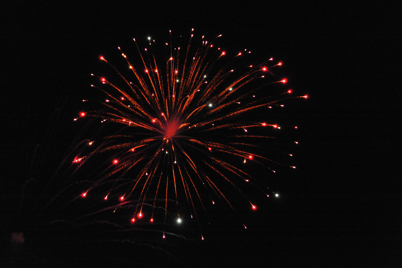 2011 Bushnell Fireworks 07-03-11 025