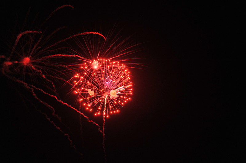 2011 Bushnell Fireworks 07-03-11 063
