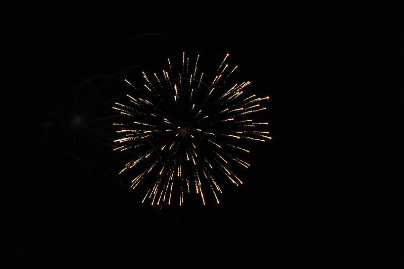 2011 Bushnell Fireworks 07-03-11 062