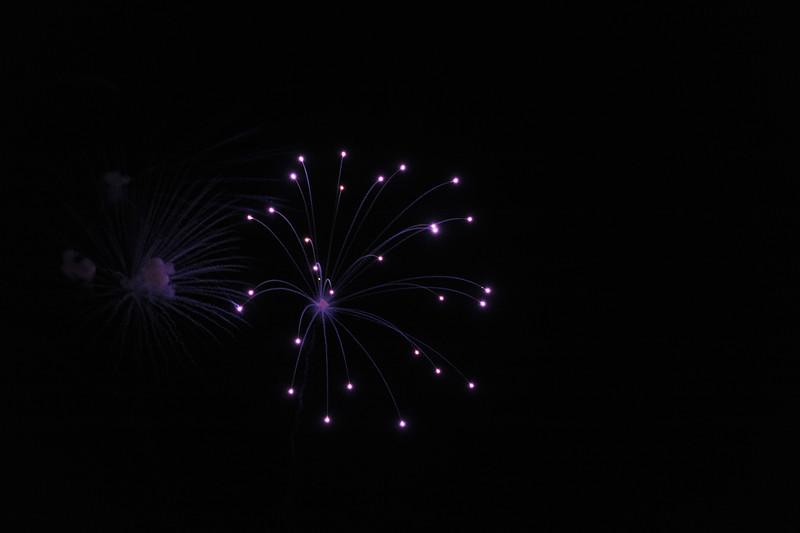 2011 Bushnell Fireworks 07-03-11 064