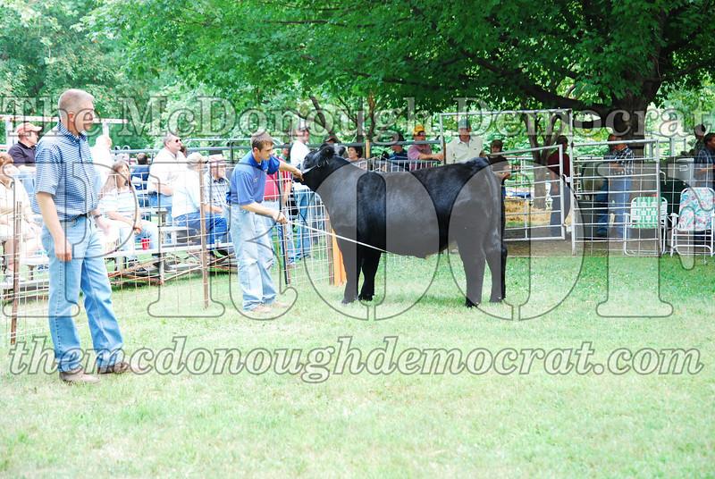 FFA Alumni Livestock Show & Auction 08-20-08 031