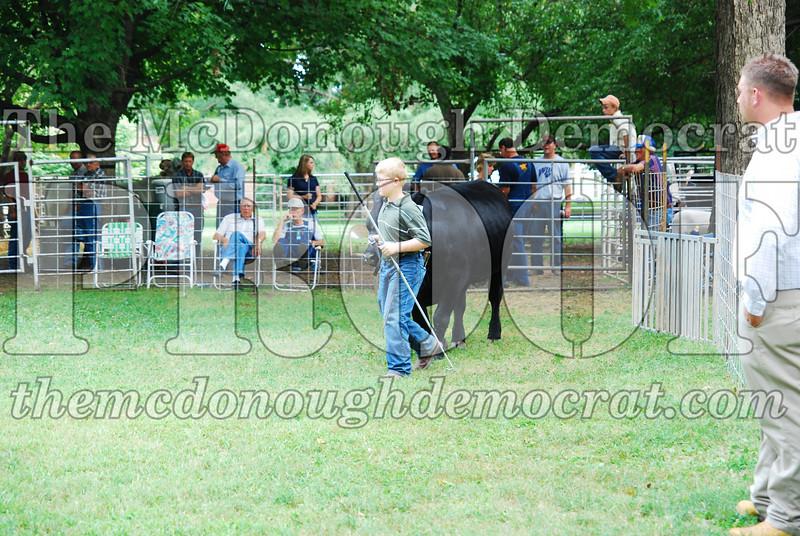 FFA Alumni Livestock Show & Auction 08-20-08 033