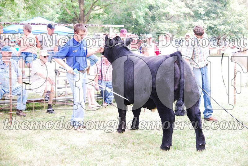 FFA Alumni Livestock Show & Auction 08-20-08 024