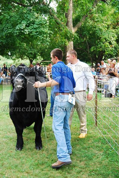 FFA Alumni Livestock Show & Auction 08-20-08 040
