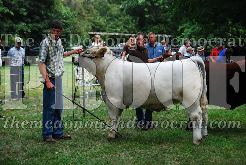 FFA Alumni Livestock Show & Auction 08-20-08 028