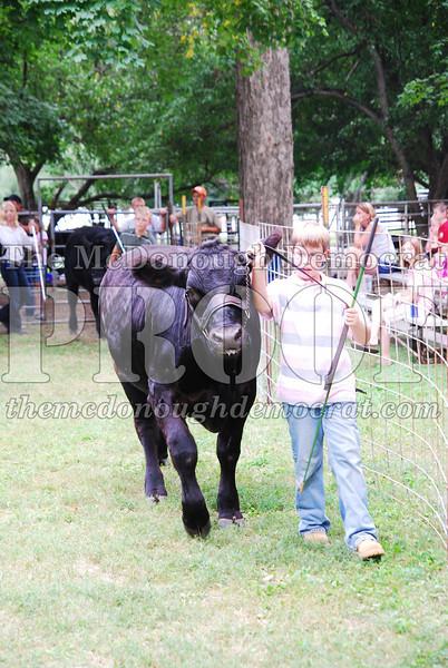 FFA Alumni Livestock Show & Auction 08-20-08 051