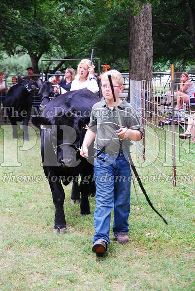 FFA Alumni Livestock Show & Auction 08-20-08 052