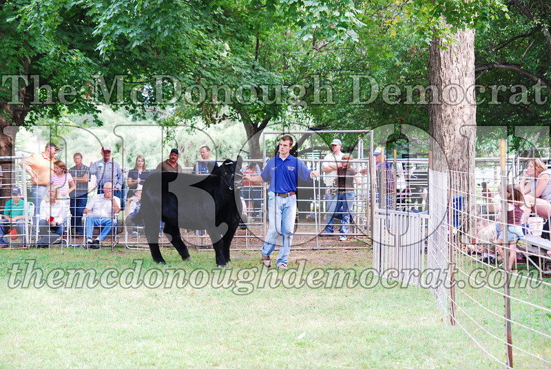 FFA Alumni Livestock Show & Auction 08-20-08 021