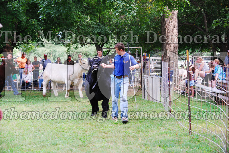 FFA Alumni Livestock Show & Auction 08-20-08 022