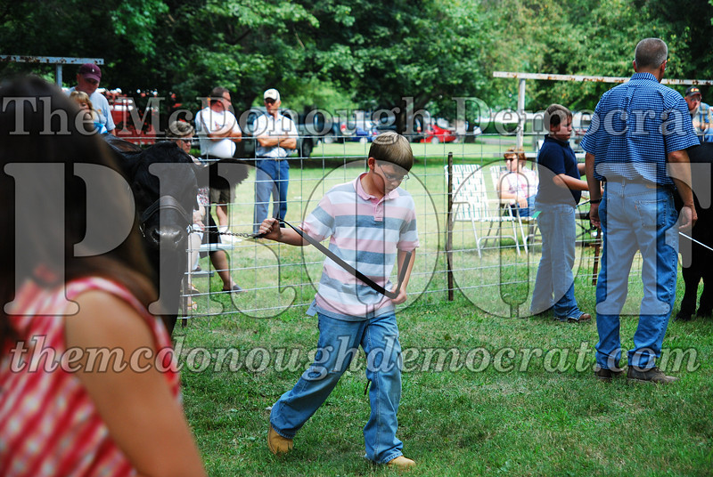 FFA Alumni Livestock Show & Auction 08-20-08 005