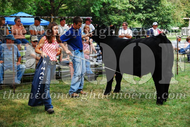 FFA Alumni Livestock Show & Auction 08-20-08 042