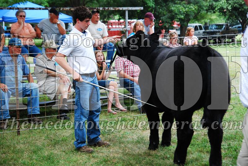 FFA Alumni Livestock Show & Auction 08-20-08 034