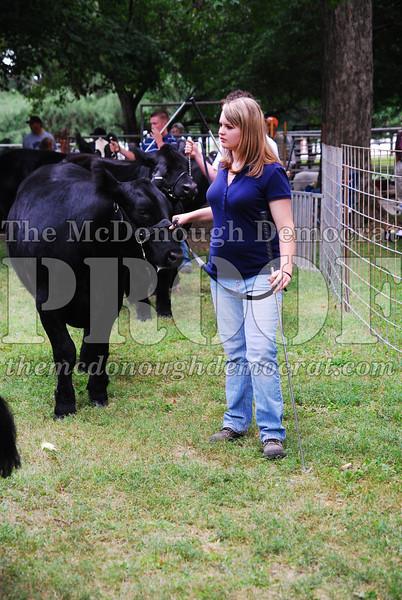 FFA Alumni Livestock Show & Auction 08-20-08 054