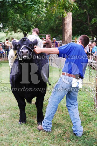 FFA Alumni Livestock Show & Auction 08-20-08 023