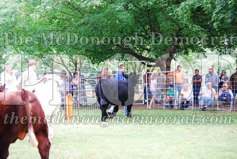 FFA Alumni Livestock Show & Auction 08-20-08 020