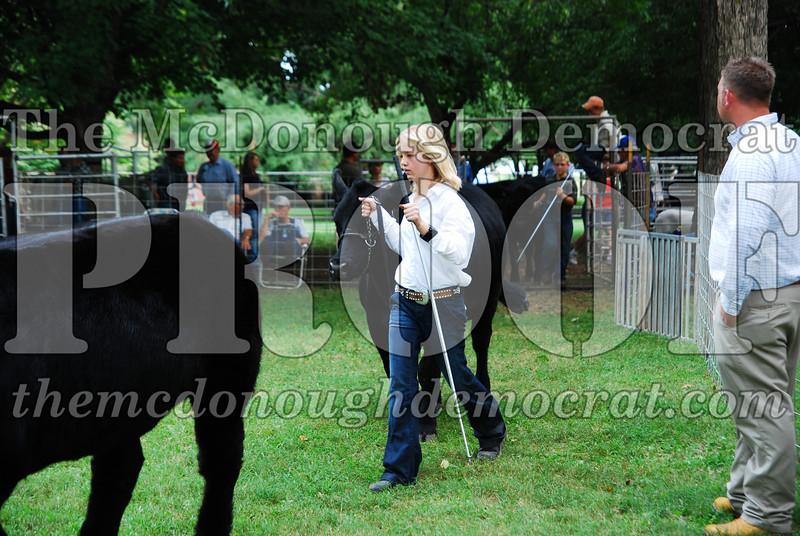 FFA Alumni Livestock Show & Auction 08-20-08 032