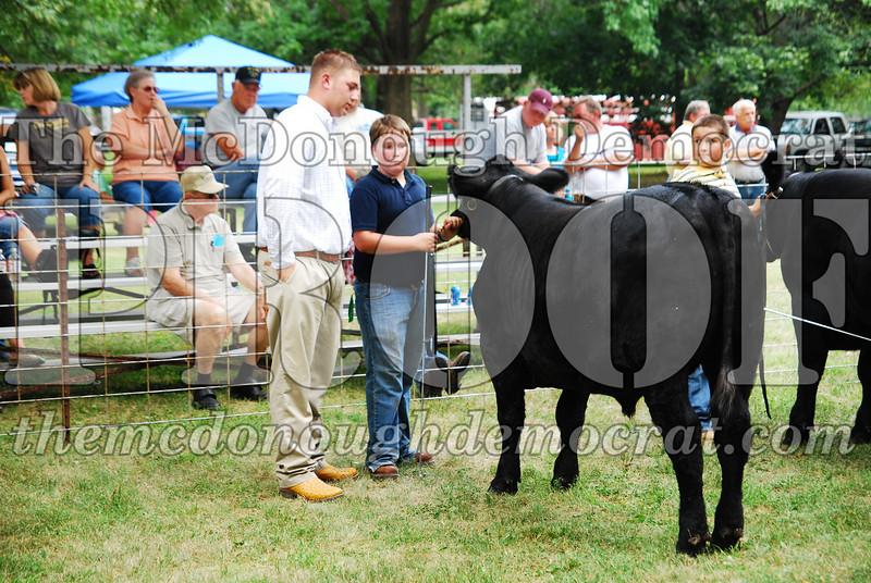 FFA Alumni Livestock Show & Auction 08-20-08 049