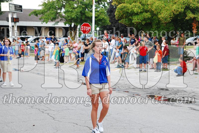 Fall Festival Parade 08-21-08 008