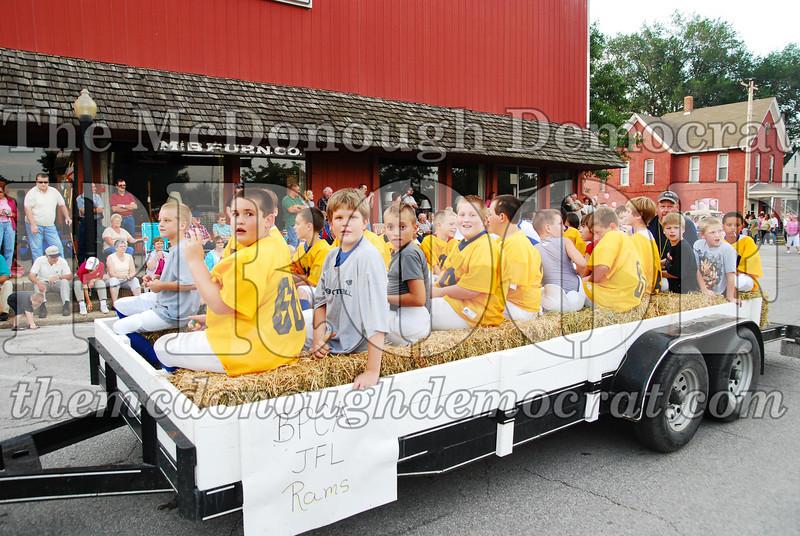 Fall Festival Parade 08-21-08 036