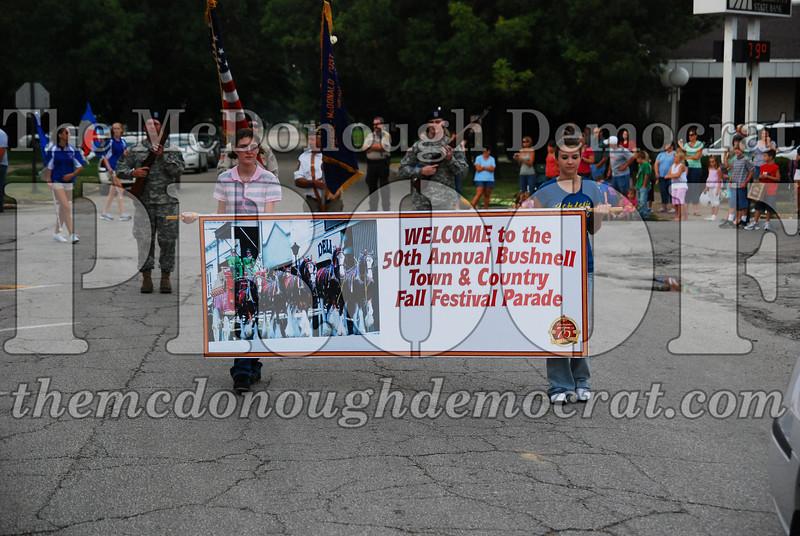 Fall Festival Parade 08-21-08 002