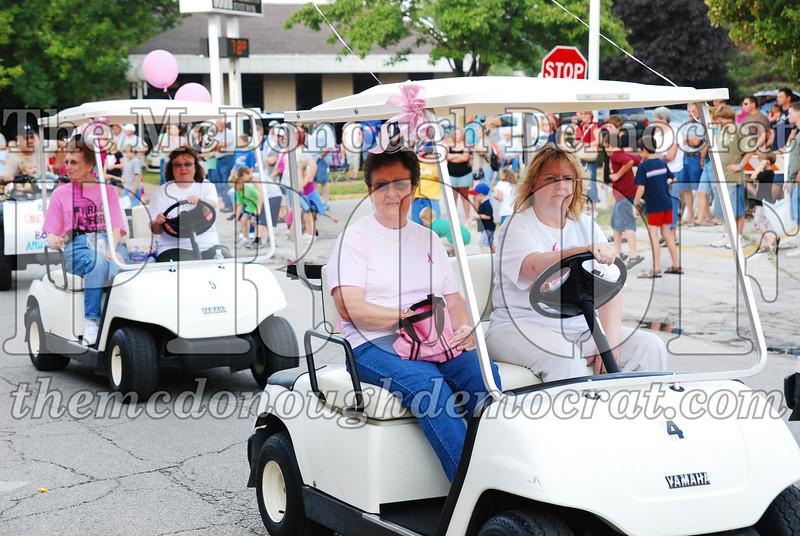 Fall Festival Parade 08-21-08 042