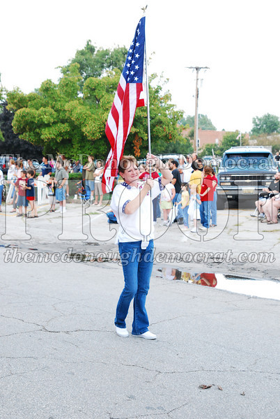 Fall Festival Parade 08-21-08 026
