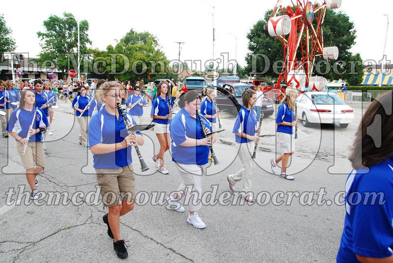 Fall Festival Parade 08-21-08 017