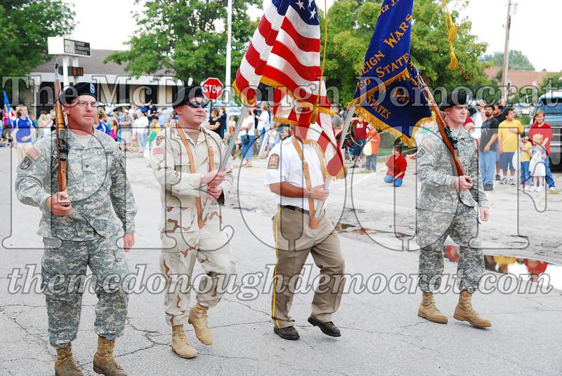 Fall Festival Parade 08-21-08 004