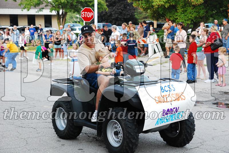 Fall Festival Parade 08-21-08 043
