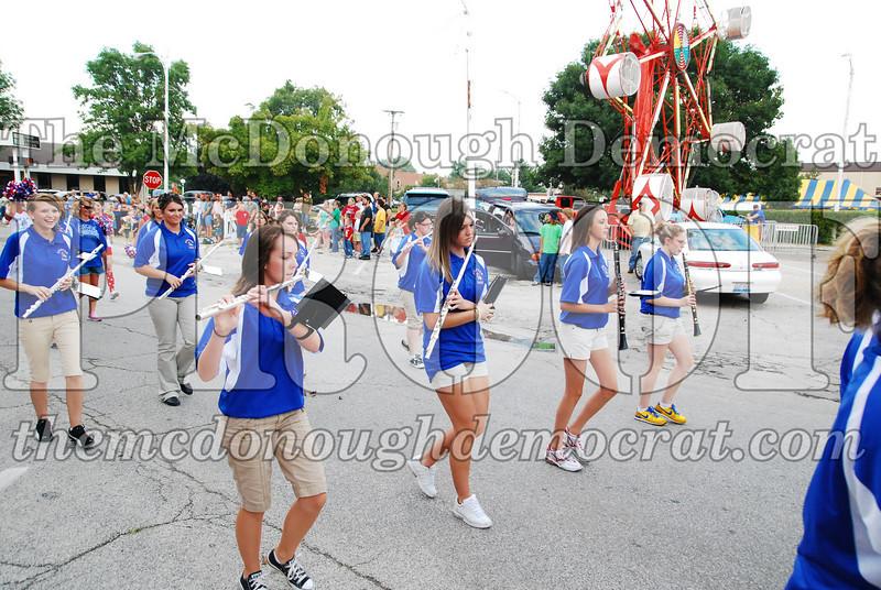 Fall Festival Parade 08-21-08 018